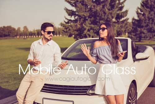 las vegas affordable mobile auto glass