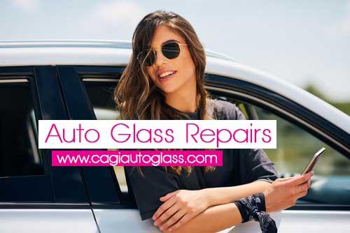 las vegas auto glass repairs and power window