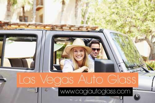 las vegas auto glass open 7 days a week