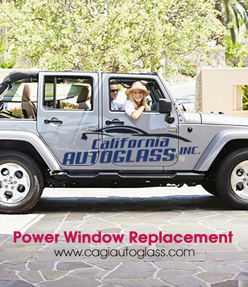 power window replacement in las vegas
