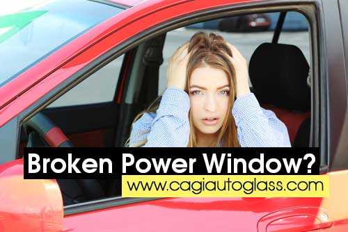 las vegas replace power window switch nv