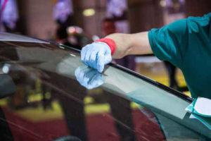 On Site Auto Glass Repair Summerlin Las Vegas