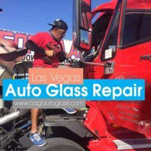 Windshield Repair Near Me >> Auto Glass Repair Near Me California Auto Glass Inc