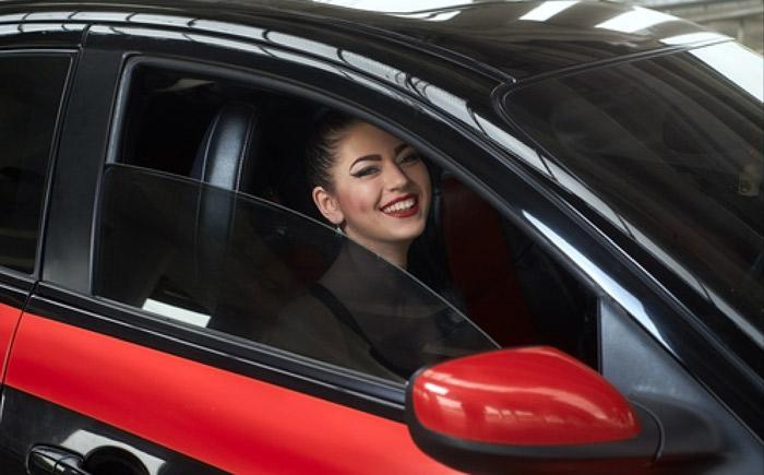 California auto glass power windows repairs las vegas