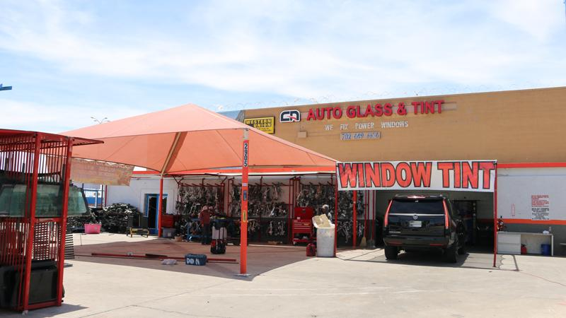 Windshield Replacement Near Me >> Cheapest Windshield Replacement Near Me California Auto Glass Inc