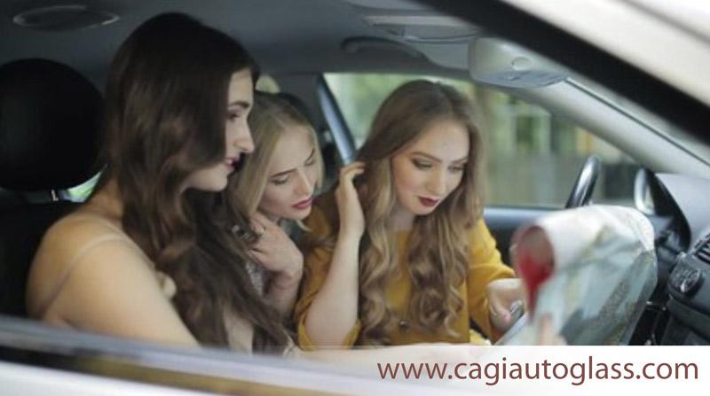 Window Repair Near Me >> Car Window Repair Near Me In Las Vegas California Auto