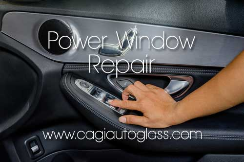 automotive power window motor repairs in las vegas