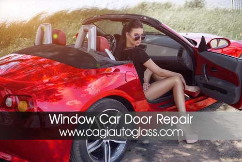 window car door repair las vegas