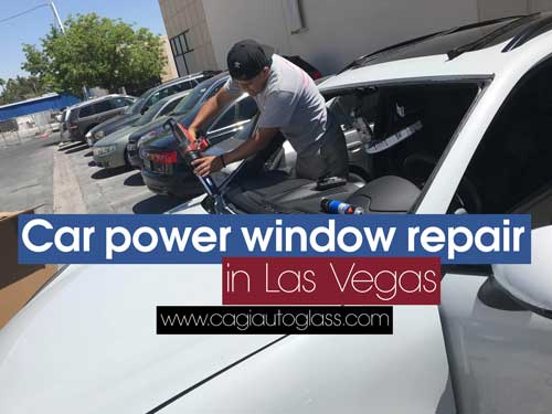 Windshield Repair Near Me >> Car Power Window Repair Near Me In Las Vegas California Auto Glass Inc