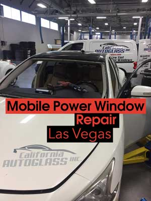 Auto Window Repair Near Me >> Mobile Power Window Repair Near Me California Auto Glass Inc