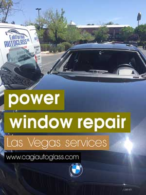 Auto Window Repair Near Me >> Power Window Repair Shops Near Me Las Vegas California Auto Glass Inc